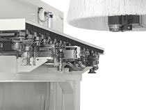 Магазин инструментов FAST14 обрабатывающего центра с ЧПУ Morbidelli M 100/200 F