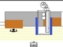 ПРОГРАММНОЕ ОБЕСПЕЧНИЕ XILOG MAESTRO обрабатывающего центра с ЧПУ MORBIDELLI M 400 F
