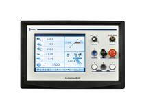 Панель Easy touch станка SCM L'invincibile SI 5 (Италия)