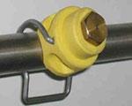 Система увлажнения воздуха сушильной камеры ICD, производство Incomac (Италия)
