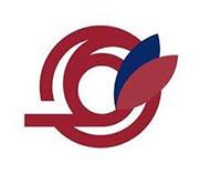 Логотип компании COIMA, поставка запчастей для станков от Текноком