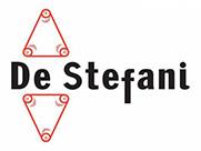 Запчасти для станков DeStefani, поставка от компании Текноком