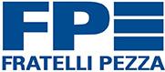 Запчасти для станков FRATELLI PEZZA, поставка от компании Текноком