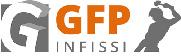 Запчасти для станков GFPm, поставка от компании Текноком