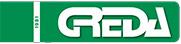 Запчасти для станков Greda, поставка от компании Текноком
