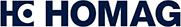 Запчасти для станков Homag, поставка от компании Текноком