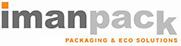Запчасти для станков Imanpack, поставка от компании Текноком