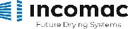 Запчасти для станков Incomac, поставка от компании Текноком