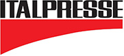 Запчасти для станков Italpresse, поставка от компании Текноком