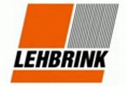 Запчасти для станков Lehbrink, поставка от компании Текноком