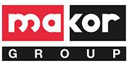Запчасти для станков Makor, поставка от компании Текноком