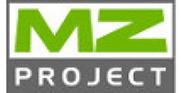 Запчасти для станков MZProject, поставка от компании Текноком