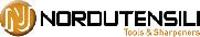 Запчасти для станков NORDUTENSILI, поставка от компании Текноком