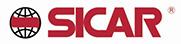 Запчасти для станков Sicar, поставка от компании Текноком