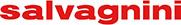 Логотип компании Solvagnini, поставка запчастей для оборудования и станков от Текноком