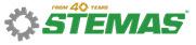 Запчасти для станков Stemas, поставка от компании Текноком