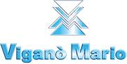 Запчасти для станков Vigano Mario, поставка от компании Текноком