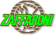 Запчасти для станков Zaffaroni, поставка от компании Текноком